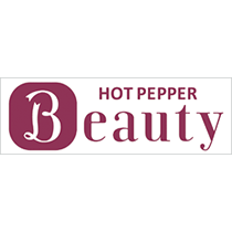Beauty_Logo_270_90-1