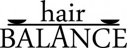 Hair BALANCE(ヘア バランス)